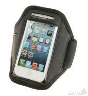 Чехол сумка на руку для iPhone 4,  iPhine 5